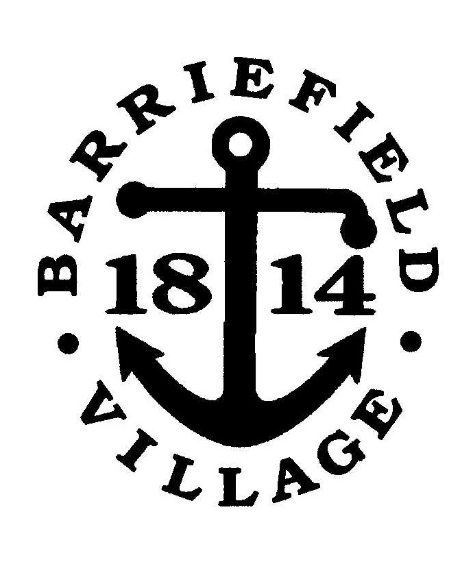 BarrieField