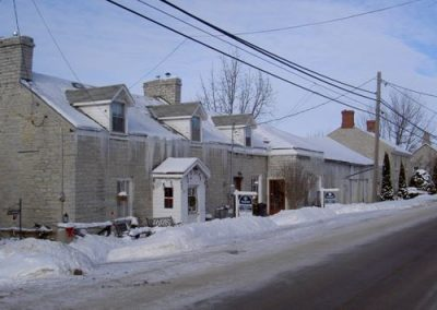 building1840