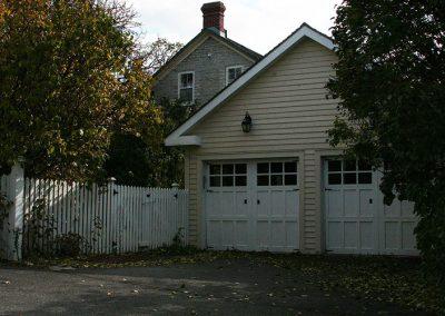 buildings_155
