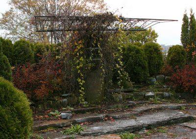 garden_034