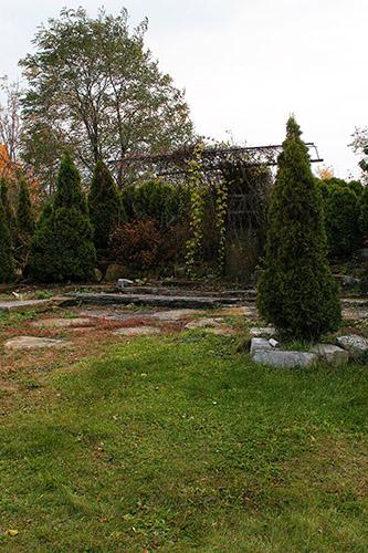 garden_035