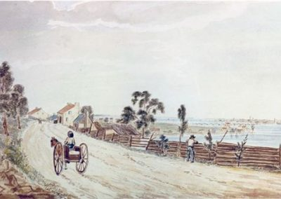 painting1829
