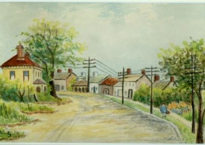 painting1946