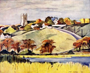 painting1952